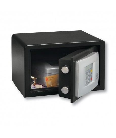 Coffre fort Burg-Wachter P1EKA3 PointSafe Serrure Electronique