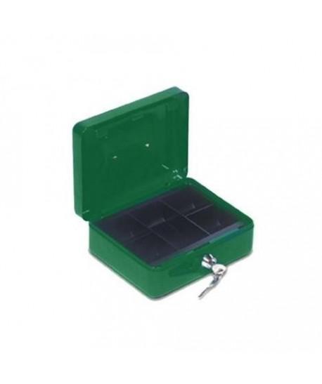 Caissette à monnaie Stark PV01 vert