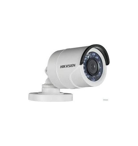 Caméra de surveillance DS-2CE16D0T-IRE