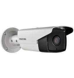Caméra de logement...