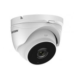 Caméra dôme DS-2CE56D8T-IT3ZE