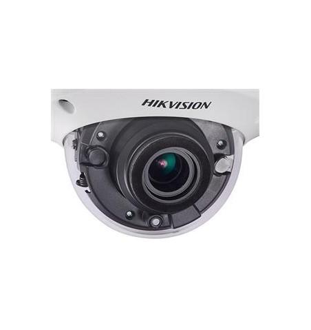 Caméra de surveillance DS-2CE56D8T-VPIT3ZE