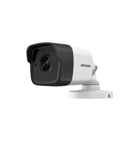 Caméra de surveillance DS-2CE16H5T-ITE