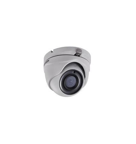 Caméra de surveillance DS-2CE56H5T-ITME