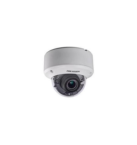Caméra dôme DS-2CE56H5T-VPIT3ZE