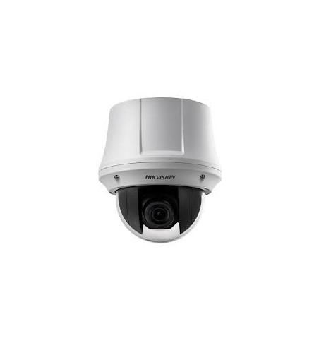 Caméras Hikvision DS-2AE4215T-AE3