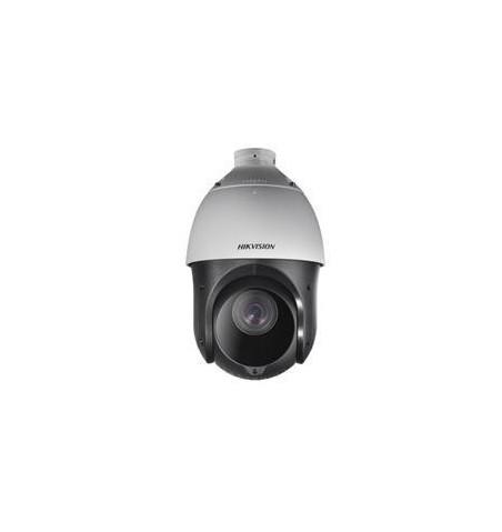 Caméra de surveillance DS-2AE4215TI-D