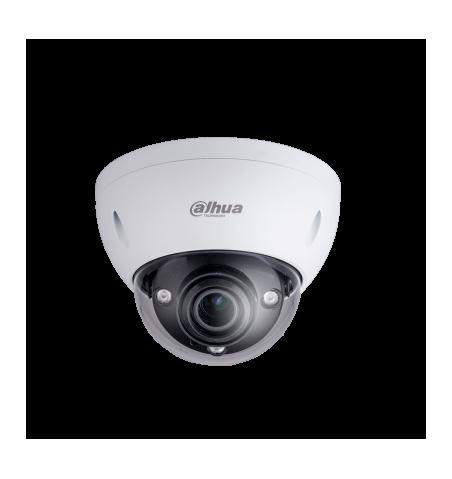 Caméra réseau dôme 4MP WDR IR-IPC-HDBW5431E-Z