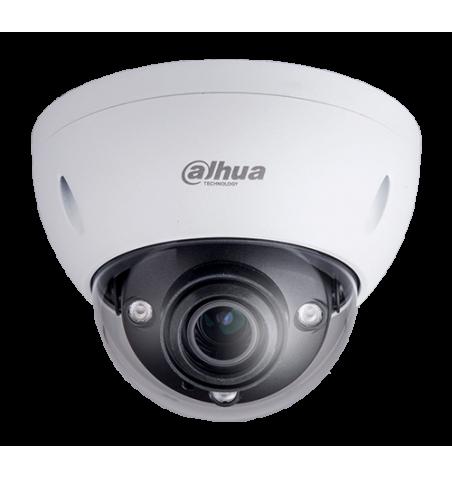 Caméra dôme IR anti-vandale réseau 3 W HD Ultra WDR-IPC-HDBW8331E-Z
