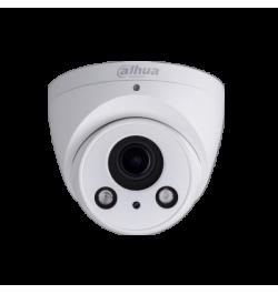 Caméra réseau 3MP IR...