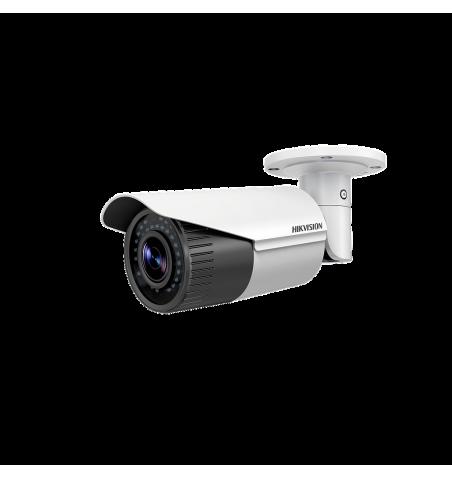 Caméra de surveillance DS-2CD1640F-IZ