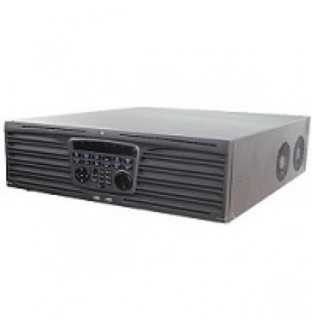 NVR LARGE IP 128 VOIES DS-96128NI-I16