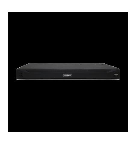Décodeur vidéo réseau Ultra-HD-NVD0405DH-4K