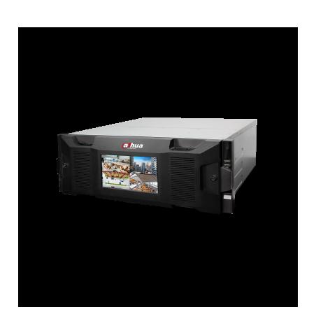 Enregistreur vidéo ultra-réseau 256 canaux-NVR724DR-256