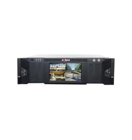 Super NVR 64 appareil NVR DAHUA NVR 64 canaux 1080 P NVR6064D
