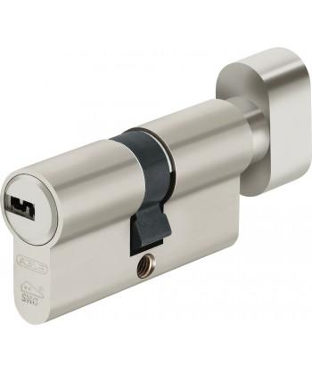 Cylindre de porte D10NP...