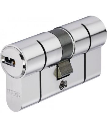 Cylindre de porte D6PS