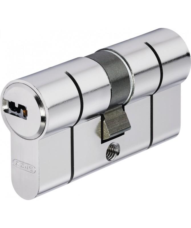 Cylindre de porte d6ps doublecles - Cylindre de porte ...