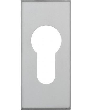 Rosace de protection RS306-314