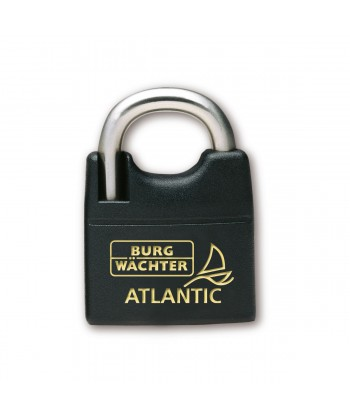 Cadenas 217 F Ni Atlantic