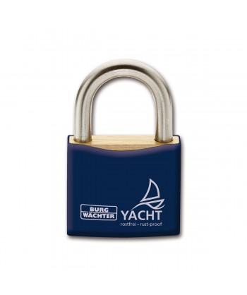 Cadenas 460 Yacht