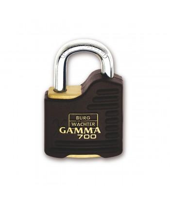 Cadenas 700 Gamma