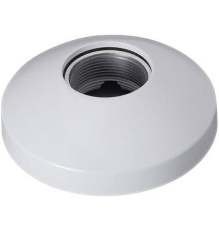BASE SUPPORT PLAFOND PFB301C