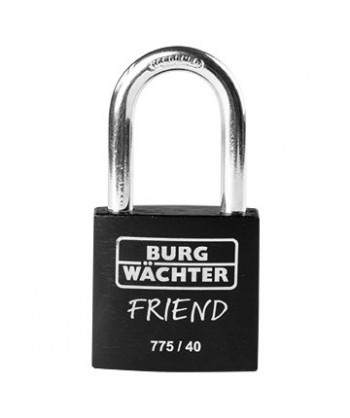 Cadenas 775 40 Friend