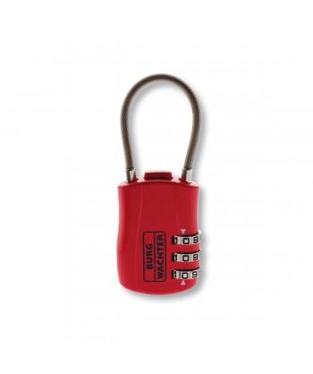 Cadenas Combi Lock 73