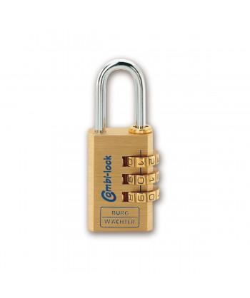 Cadenas Combi Lock 80
