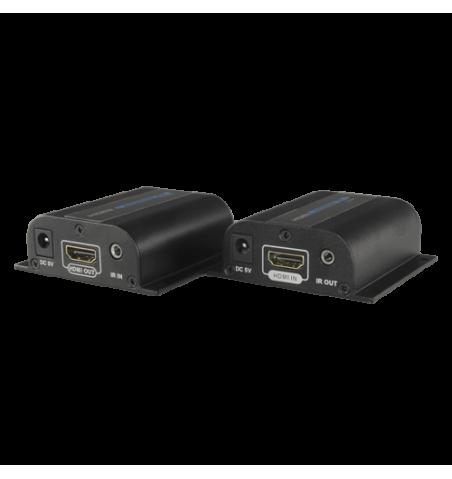 Extendeur HDMI 120M