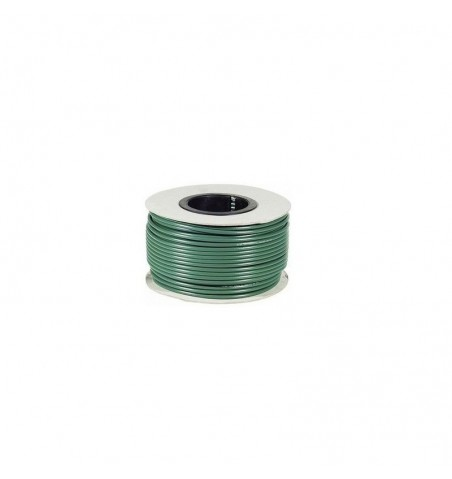 Cable Coaxial _Coax 300