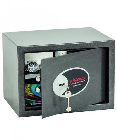 Coffre Vela pour Maison & Bureau SS0802K