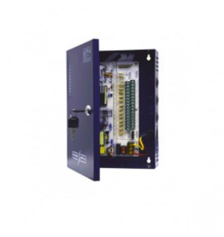 Armoire 8ch en boîte_ARM88-V2
