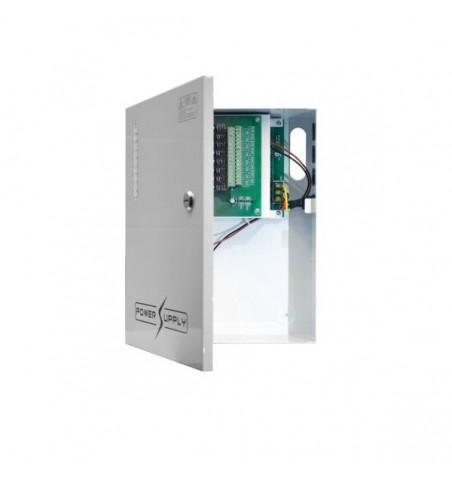 Armoire 8ch Batterie_ARM109B-V2