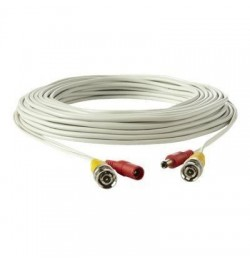 CABLE ALIMENTATION_RACAB20