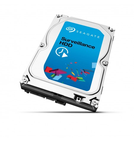DISQUE DUR HDD4T-SV7