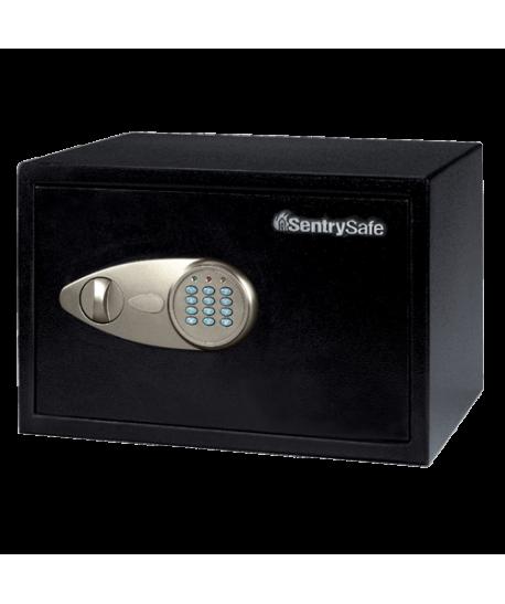 DIGITAL SECURITY SAFE X055