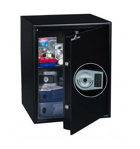 Coffre fort de sécurité HT 60 N4 Serrure Electronique