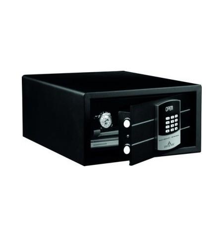Coffre fort de sécurité pour HOTEL HS470-02 Serrure Electronique + clés de secours