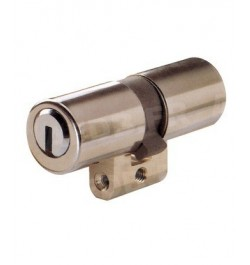 JPM  Cylindre monobloc KESO...