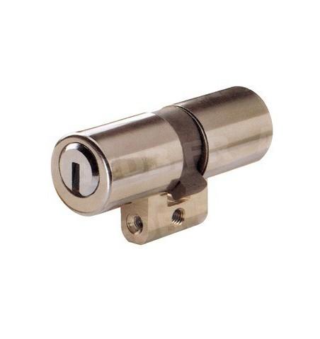 JPM  Cylindre monobloc KESO 4000S Ω,, type SUISSE