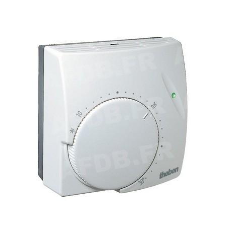 THEBEN        Thermostat analogique 2 fils THK 500