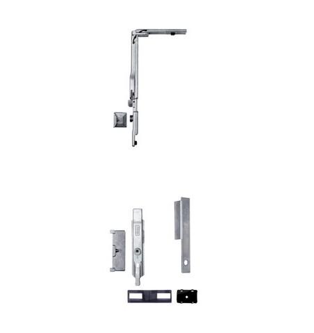 Fapim Kit De Base Pour Mécanisme Oscillant-Battant N°1481i