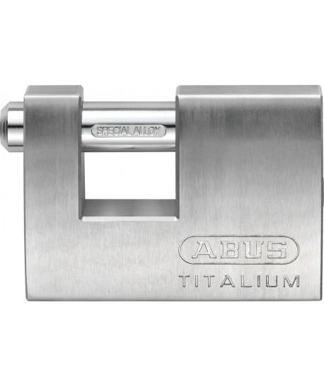 ABUS TITALIUM Cadenas 82TI / 70