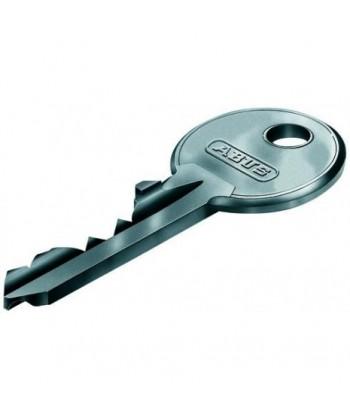 Double clé Abus E5