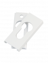 : Modèle:ENTREE FIX-INV 9MM CLE I BLC