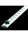 : Modèle:GRILLE GLISSIERE H22 LG275 BLANC