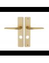 : Modèle:ENSEMBLE HIONNA T22.5 CHAMP
