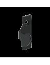 : Modèle:MENTONNET A VIS POUR 176 DROITE